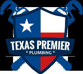 Plumbing Service Houston Tx Drain Cleaning 713 955 1919
