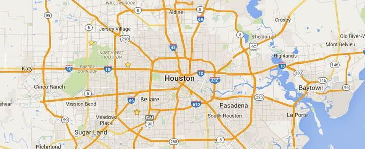 Plumbing Service Houston TX Drain Cleaning 7139551919