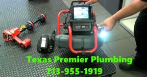 texas-premier-plumbing-camera